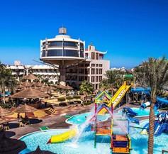 Seagull Beach Resort 1