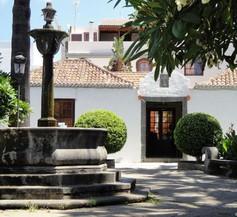 Hotel Benahoare 1