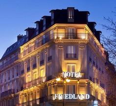 Le Friedland 1