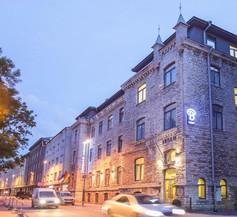 Hotel St. Barbara 1
