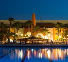 Arabia Azur Resort 2
