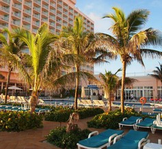 Riu Palace Paradise Island All Inclusive - Adults Only 2