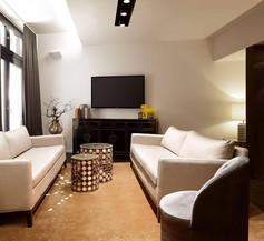 Hotel Amano 2