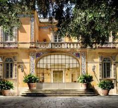Palace Hotel 1