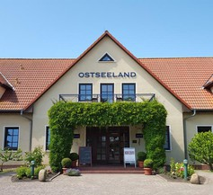 Hotel Ostseeland 2