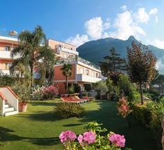Terme La Pergola & Villa Flavio 1