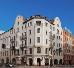Hotel Europejski 1