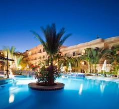 Bella Vista Resort 2