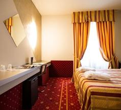 Hotel Excelsior San Marco 1