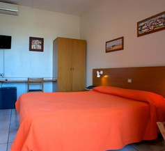 Hotel Bellariva 2