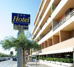Hotel Bellariva 1