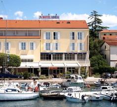 Hotel Adria 2