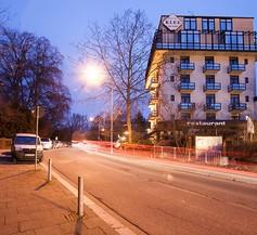 Trip Inn Klee am Park Wiesbaden 1