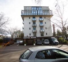 Trip Inn Klee am Park Wiesbaden 2