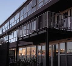 Southwark Hotel & Apartments 2