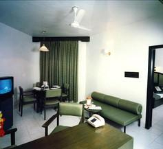 Hotel Ashish Plaza 2