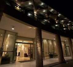 Plaza Hotel Catania 2