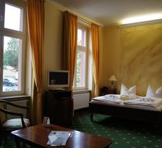 Hotel Harmonie 2