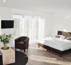 Adapt Apartments Berlin 1