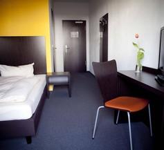 Gs Hotel Geiger 2