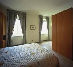 Residence Al Granzo 2