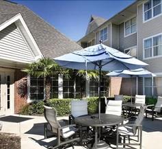 Residence Inn by Marriott Pensacola Downtown 1