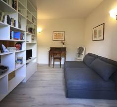 Fabio Apartments 1