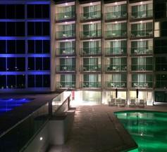 We Hotel Acapulco 1
