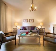 Tenuta Torre Rossa Farm & Apartments 1