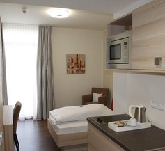 Prime 20 Serviced Apartments 1
