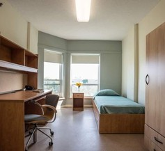 Mount Saint Vincent University Residence 1