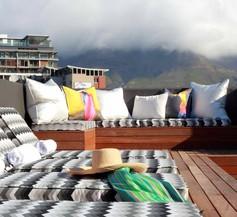 Cape Finest Guesthouse 2