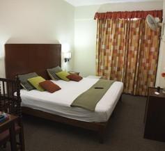 Hotel Kamana 1