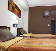 Hotel Kamana 2