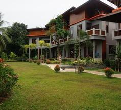 Lanta Intanin Resort 2
