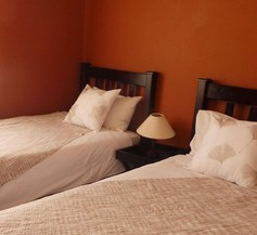 Klein Windhoek Self-Catering Apartments 1