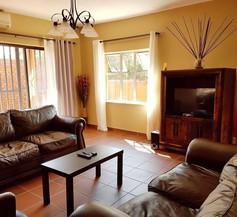 Klein Windhoek Self-Catering Apartments 2