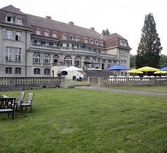 Jagdschloss-Bellin 1
