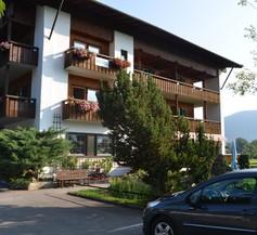 Hotel-Pension-Ostler 2
