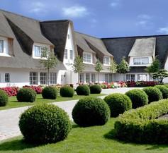 Severin*s Resort u. Spa 2