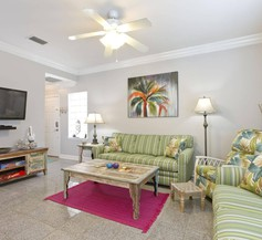 Rain Dancer by South Padre Condo Rentals 1