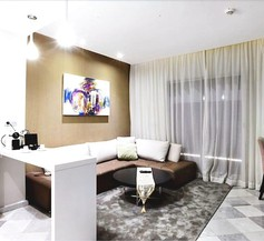 The Fourteen Luxury Boutique Hotel & Spa 2