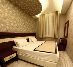 AZD House Hotel 2