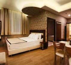 AZD House Hotel 1