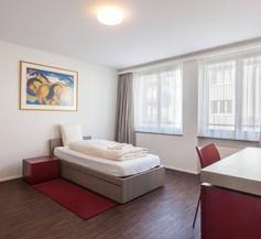 EMA House Serviced Apartments Seefeld 2