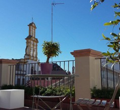 Green Apartments Alto de Santa Cruz 2