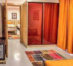 Vavien Hotel 1