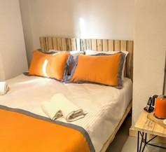 Vavien Hotel 2
