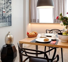 MLOFT Apartments München 1