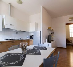 Residence Theresia 2